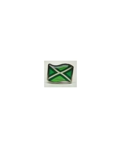 Pin Achterhoekse vlag (vlagmodel)